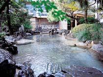 鳥取 浜乃家